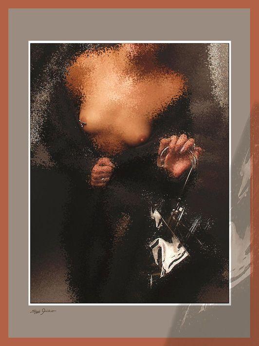 fsm-blog-erotik01-raindrops