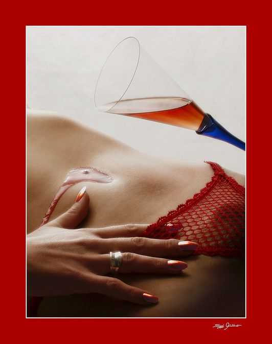 fsm-blog-erotik01-sekttraeume1