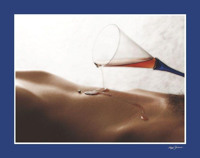 fsm-blog-erotik01-sekttraeume2