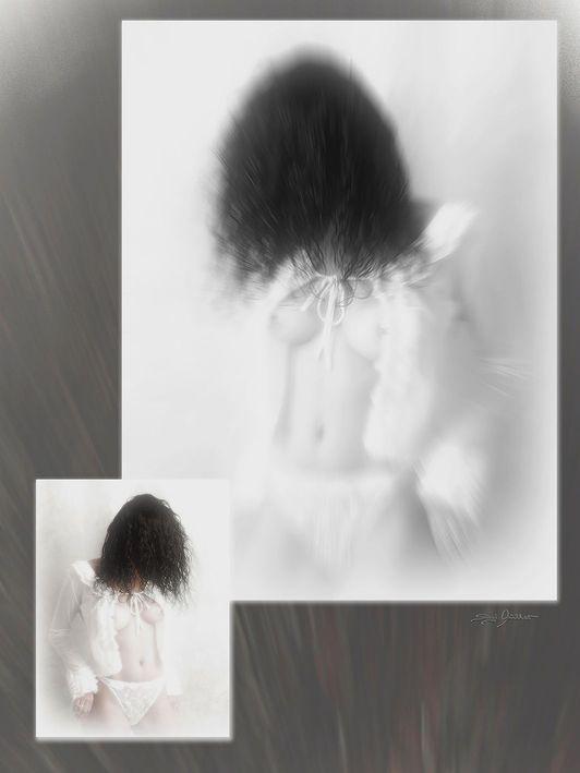 fsm-blog-erotik01-white-dreams