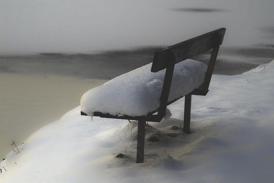 fsm-blog-natur01-verschneite-bank