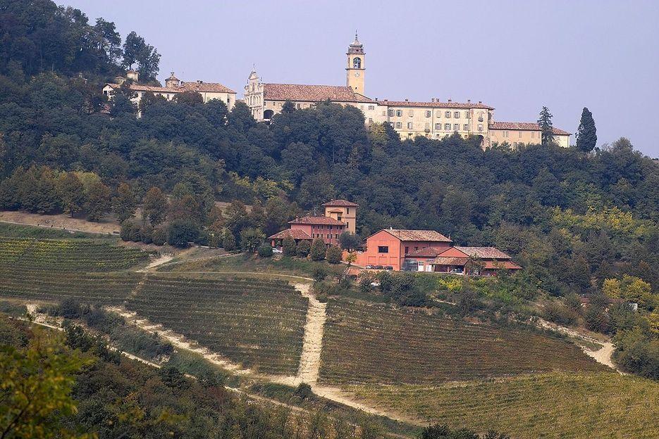 fsm-blog-piemonte01-santuario+tenuta
