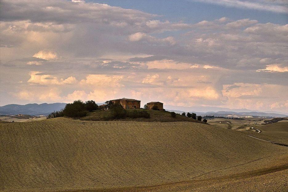 fsm-blog-toscana01-crete005