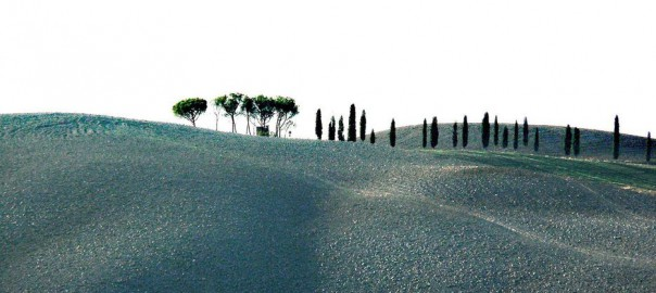 fsm-blog-toscana01-crete585