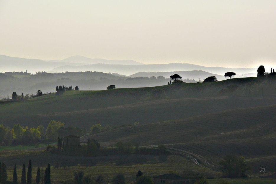 fsm-blog-toscana01-crete587
