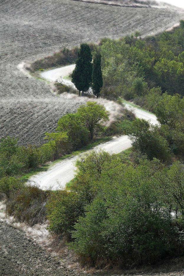 fsm-blog-toscana01-crete680