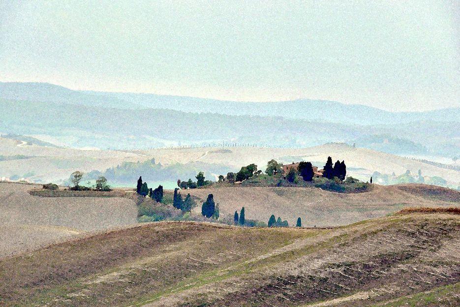 fsm-blog-toscana01-crete799