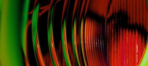 fsm-portfolio-digital-spirale1
