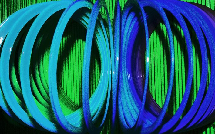 fsm-portfolio-digital-spirale2