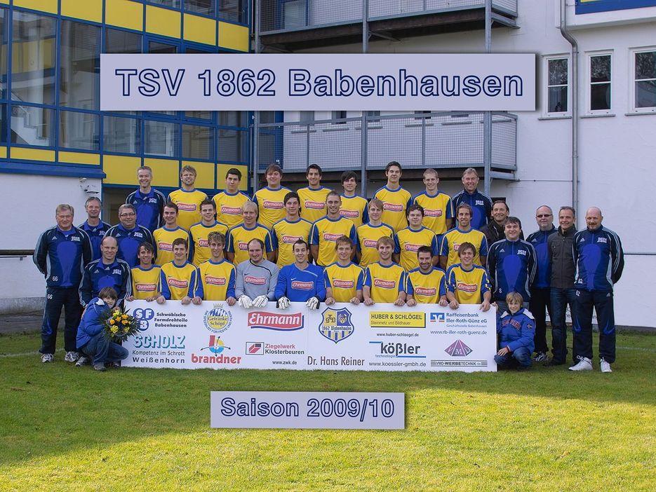fsm-portfolio-gruppen-tsv-babenhausen