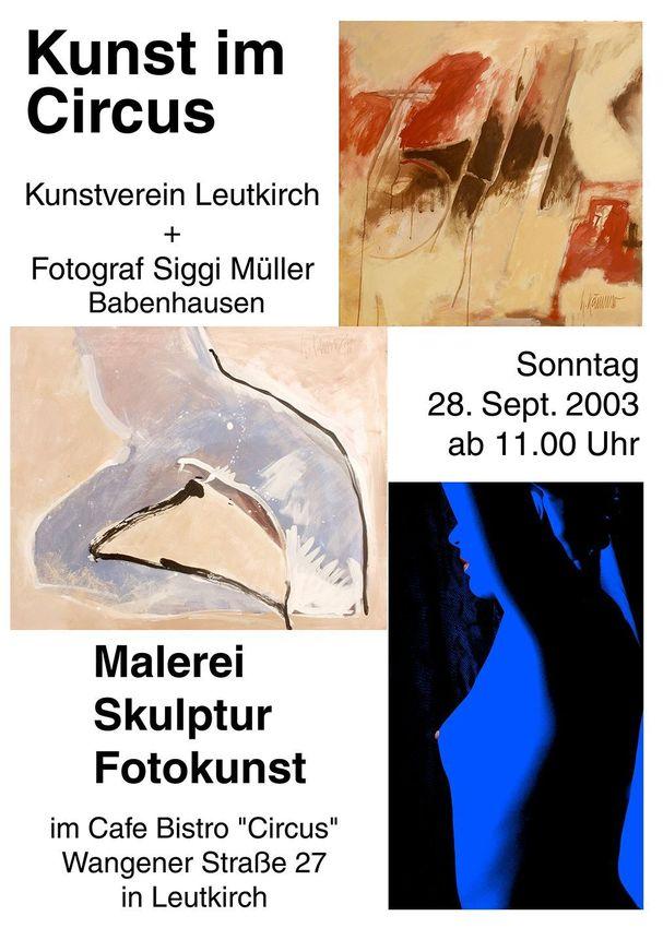 fsm-portfolio-plakate-03-kunstimcircus