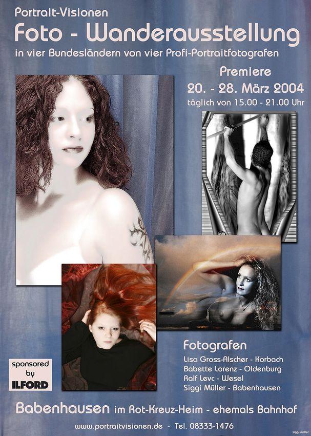 fsm-portfolio-plakate-04-portrvisionen