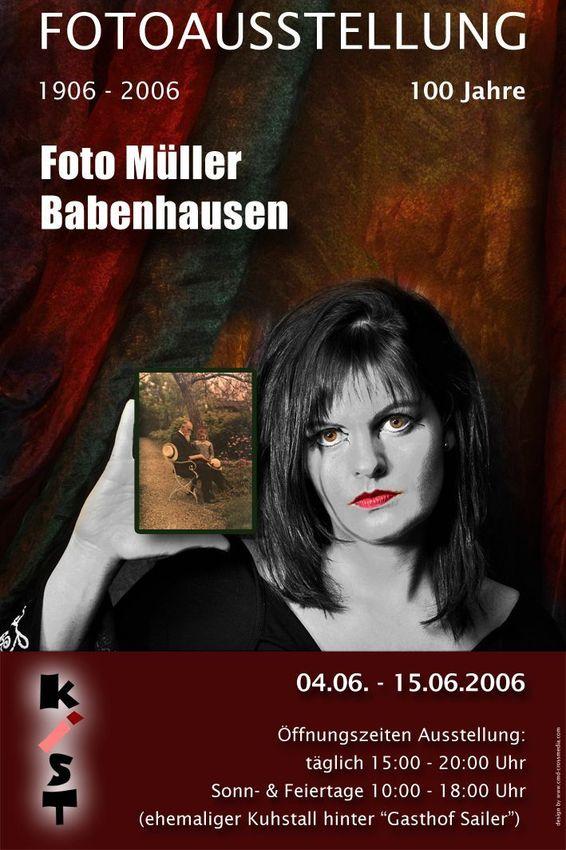 fsm-portfolio-plakate-06-100jfoto-mueller-pp