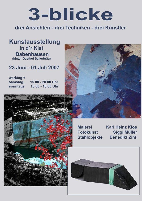 fsm-portfolio-plakate-07-3-blicke2007