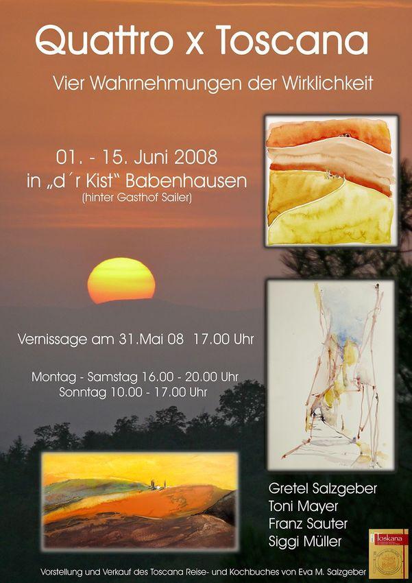 fsm-portfolio-plakate-08-quattroxtoscana