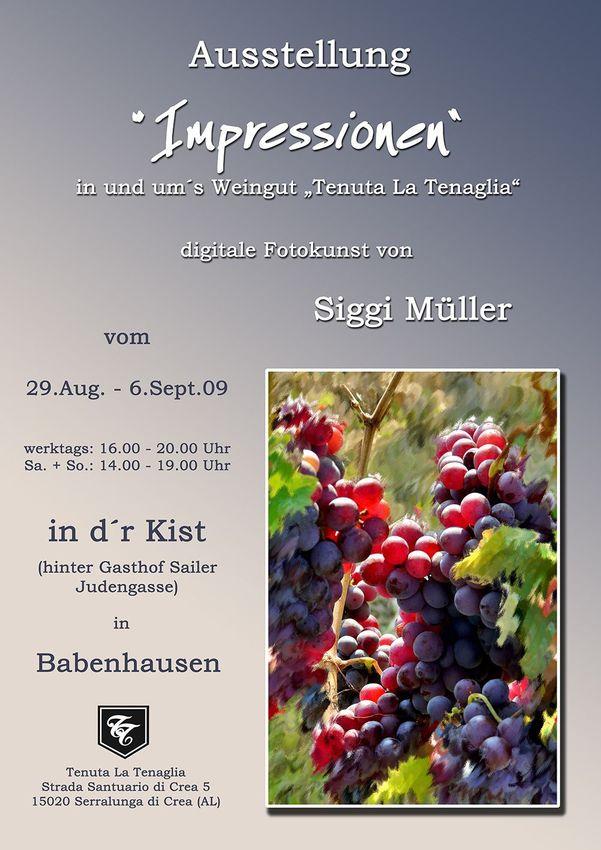 fsm-portfolio-plakate-09-impressionen-idrkist