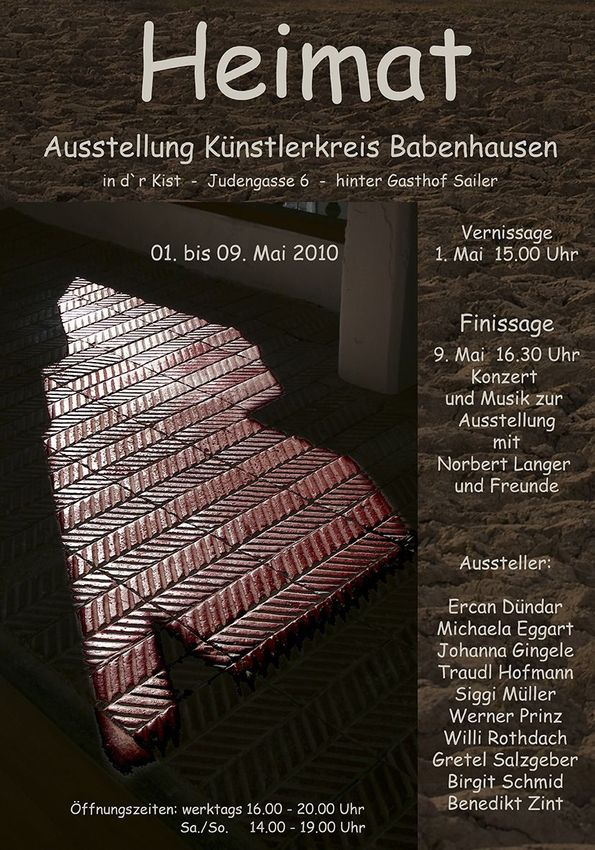 fsm-portfolio-plakate-10-heimat2010