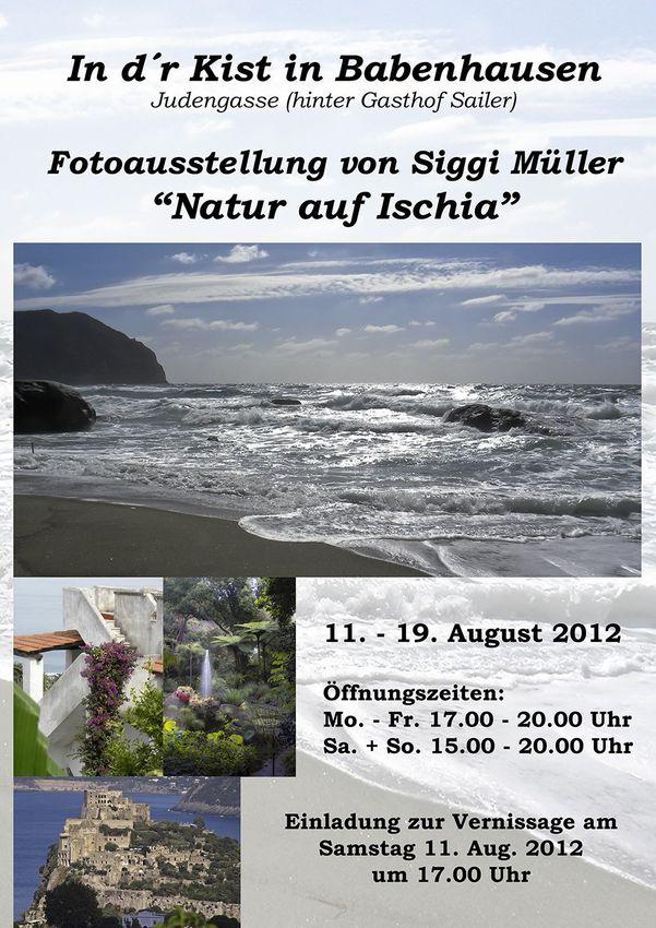 fsm-portfolio-plakate-12-ischia