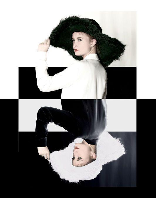 fsm-portfolio-portrait-anne